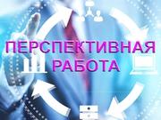 Вакансия Руководитель игрового проекта
